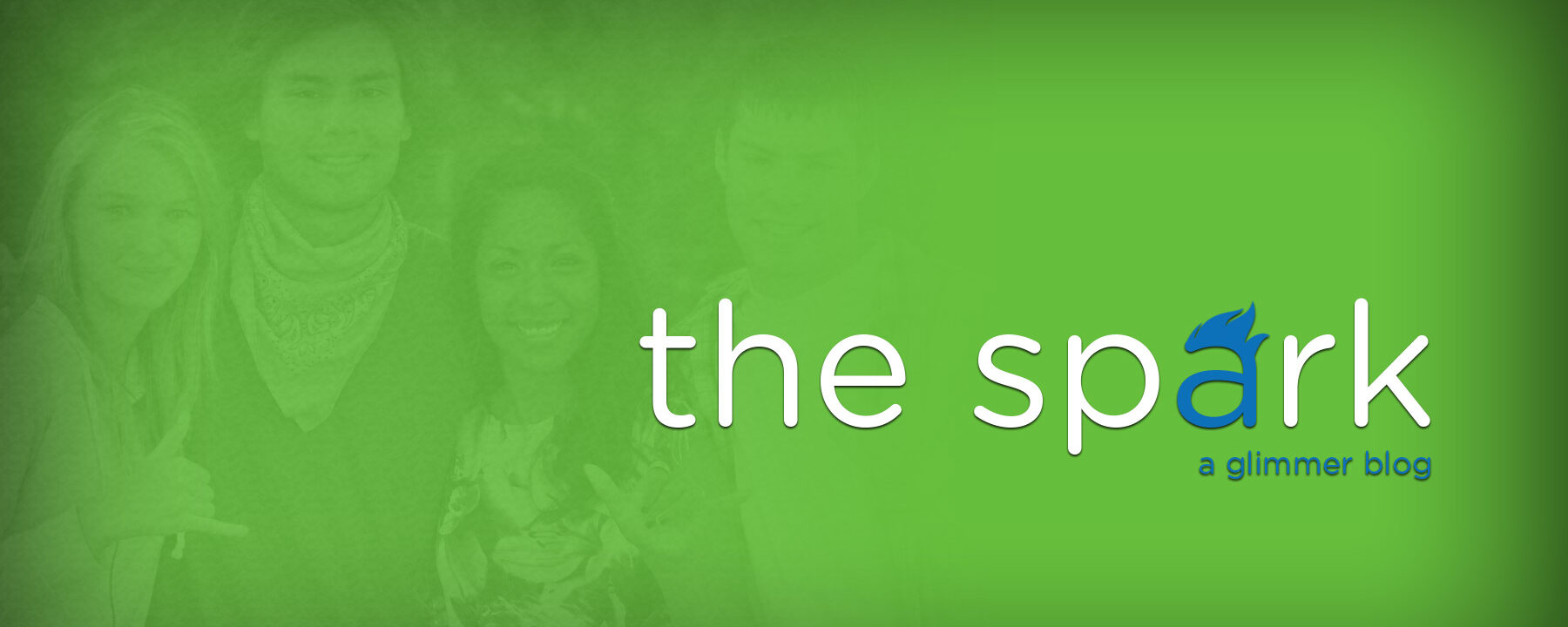 Introducing The Spark
