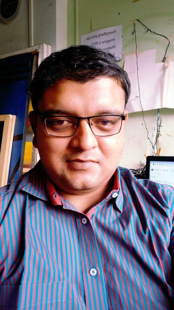 In Bombay studio IMG-20201205-WA0007