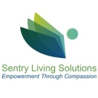 At Sentry Living Solutions, our vision is to support humanity with compassion and holistic care, one