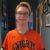 Profile picture of Noah