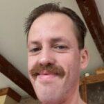 Profile picture of Eric