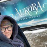 Profile picture of Aurora