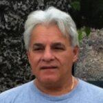 Profile picture of Domenic Angelo
