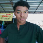 Profile picture of Imansyah Saifullah
