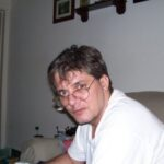 Profile picture of Tedd Cook