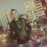 Profile picture of Ayoub