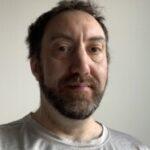 Profile picture of Devon