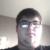 Profile picture of Cole Lafrance
