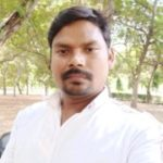 Profile picture of Ritesh
