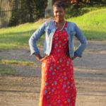 Profile picture of Nothando Precious Dladla
