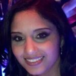 Profile picture of Rachana