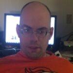 Profile picture of John L. Sears