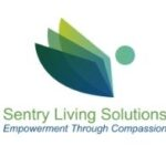 Profile picture of Sentry Living Solutions