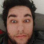 Profile picture of Manoel Ribeiro